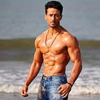 Tiger Shroff: 5 Amazing Tips To Stay Fit And Active Like The 'Baaghi 3' Actor