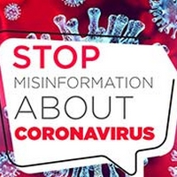 Coronavirus Outbreak: How To Stick To Facts