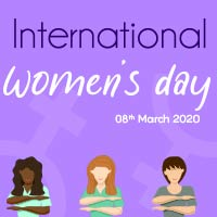 International Women's Day 2020: Regular Check-Ups Are Vital For The Health Of Every Woman
