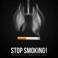 No Smoking Day 2020: 5 Time-Tested Products To Help You Quit This Addiction