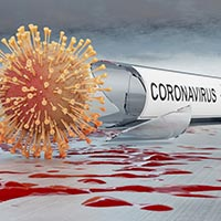 COVID-19: Understanding The Difference Between An Outbreak, Epidemic And Pandemic