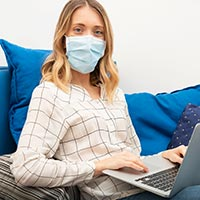 Coronavirus: All You Need To Know About Home Quarantine Guidelines