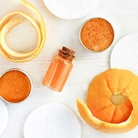 Orange Peels: DIY Beauty Concoctions To Reap The Benefits Of This Tangerine Skin