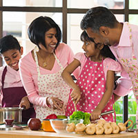 Janata Curfew: 4 Unique Ways To Spend Quality Time With Your Family & Stop COVID-19