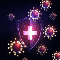 COVID-19: Is Your Immunity Compromised? Tips To Stay Safe and Beat The Virus
