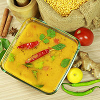 Toor /Arhar Dal: 5 Nutritional Reasons On Why You Should Eat This Protein Rich Legume Daily