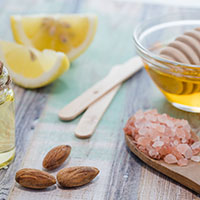 Almond Oil: Amazing DIY Beauty Products For Ravishing Skin And Hair