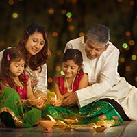 Puthandu/Vishu/Baishaki: 4 Interesting Ways To Celebrate Hindu New Year During Lockdown