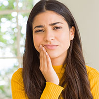 Tooth Pain: Your Dental Discomfort Could Be An Indication of Various Underlying Conditions