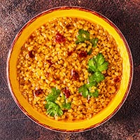 Masoor Dal: 5 Splendid Wellness Incentives Of Adding This Red Lentil In Your Daily Diet
