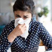 Low-Grade Fever: A Mild Rise in Body Temperature Could Be A Sign Of Underlying Health Conditions