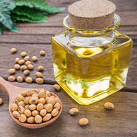 Soybean Oil: 5 Healthy Reasons To Add This Vegetable Oil In Your Daily Meal Plan
