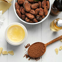 Cocoa Butter: 5 Astonishing Reasons Why You Need To Use This Chocolaty Skin Care Product