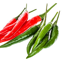 Are Chillies Really Good For You? Find Out More