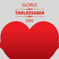 World Thalassemia Day 2020: COVID-19 And Why Patients With This Blood Disorder Are At Risk