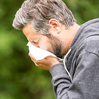 Summer Cold: Simple And Effective Home Remedies To Ease Nasal Congestion