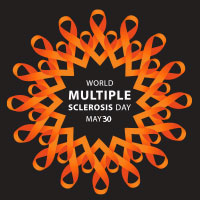 World Multiple Sclerosis Day 2020: 5 Simple Ways To Help Those Affected By This Neurodegenerative Disorder