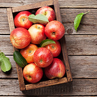 Apples: 5 Astonishing Health Benefits Of Adding Wonder Fruit In The Daily Diet