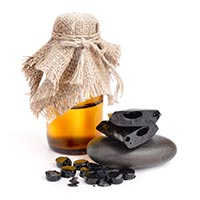 Shilajit: Benefits, Uses, Formulations, Ingredients, Method, Dosage and Side Effects