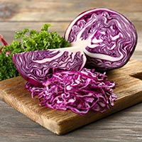 Amazing Benefits Of Red Cabbage For Health And Beauty
