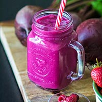 Tremendous Calcium Boosters: Refreshing Smoothie Recipes For Healthy Bones And Joints