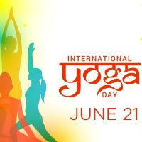 International Yoga Day 2020: The Significance Of This Ancient Practice In Times Of COVID-19