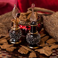 Oudh For Beauty: Exceptional Benefits Of Using Agarwood Based Skincare Products