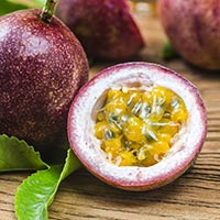 Passion Fruit: Include This Nutrition Powerhouse In Your Diet