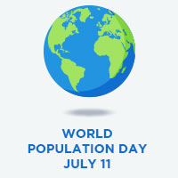 World Population Day 2020: The Importance Of Maternal Health Amidst COVID-19 Pandemic