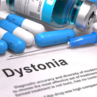 Dystonia: Causes, Symptoms And Treatment