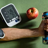 Hypertension: 5 Effective Workouts To Regulate High Blood Pressure
