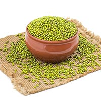 Green Gram Dal: Nutrition, Health Benefits For Weight Loss, Skin, Moong Dal Sprouts And Recipes