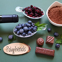 Polyphenols: Learn About Types, Functions And Food Sources