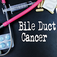 Bile Duct Cancer: Causes, Symptoms And Treatment