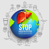 World Hepatitis Day 2020: Types, Ways To Prevent Viral Hepatitis And The Importance of Vaccination