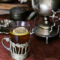 Bakrid/Eid Al-Adha 2020: Traditional Chai Recipes To Ease Digestion After A Sumptuous Festival Feast