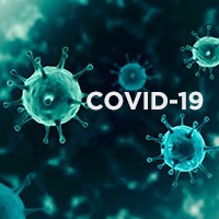 Coronavirus: Research Analysis Reveals 6 Distinctive Types Of COVID-19 Infection