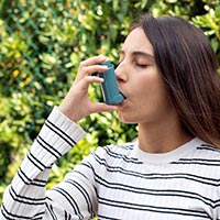 Breathing Difficulty: Simple And Effective Ways To Manage Asthma During Monsoon Season