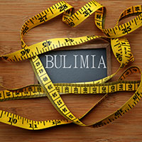 Bulimia: Causes, Symptoms And Treatment
