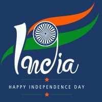 Indian Independence Day In Lockdown Era: Simple Ways To Attain Freedom From Mental Illness