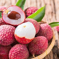 Lichi/Litchi Fruit: Health Benefits, Nutrition, Uses For Skin, Recipes, Side Effects