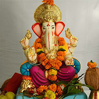 Vinayaka Chaturthi 2020: Here's Why Lord Ganesha Likes These 5 Splendid Fruits And Their Role In Building Immunity