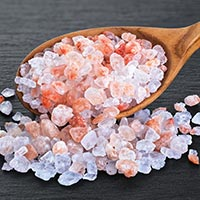 Sendha Namak: Here Are The Extraordinary Health Benefits Of Rock Salt