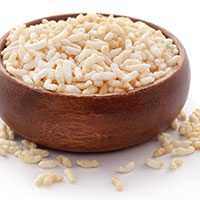 Puffed Rice: The Incredible Benefits Of Adding Murmura To Your Diet