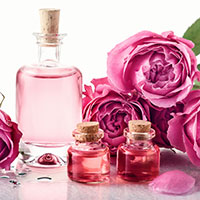 DIY Perfume: Arouse Your Senses With These Invigorating Homemade Fragrances