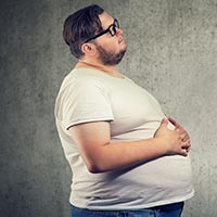 Metabolic Syndrome: Causes, Symptoms And Treatment