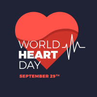 World Heart Day 2020: Useful Tips To Manage Cardiovascular Disease Amidst COVID-19 Pandemic