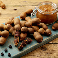 Sweet Tamarind/Meethi Imli: Health Benefits, Nutrition & Side Effects
