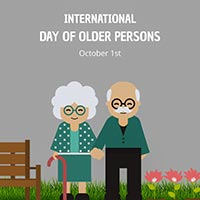 International Day Of Older Persons 2020: Understanding The Key Aspects Of Geriatric Syndromes