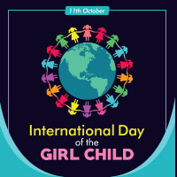 International Day Of The Girl Child 2020: Vital Supplements To Uplift Adolescent Health